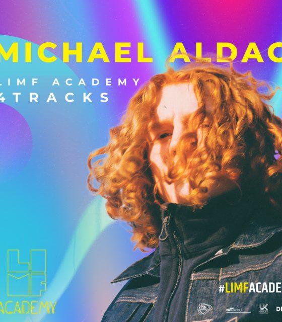 4-track_aldag