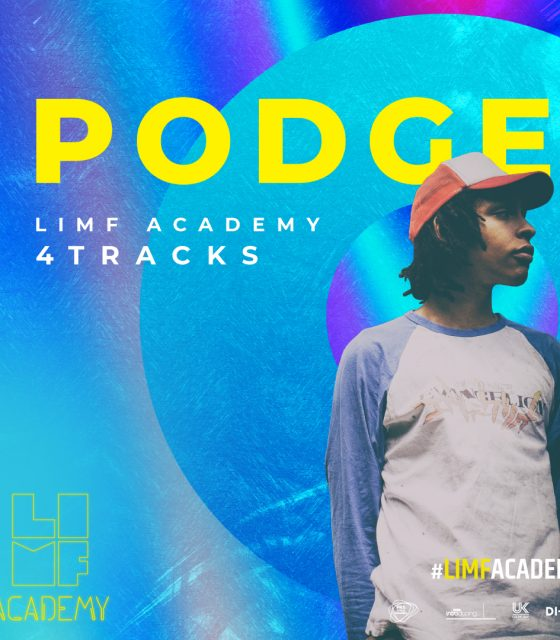 4-track_podge