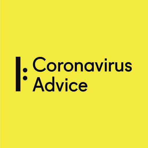 caronavirus_advice_(sq.)