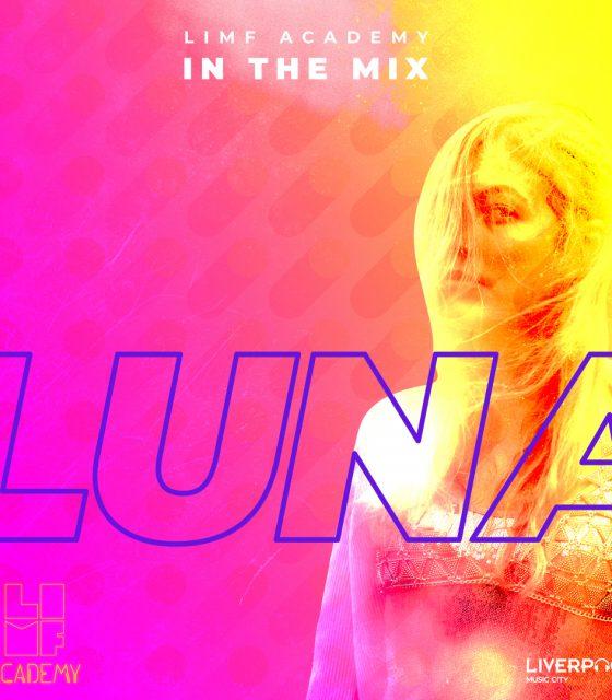 LUNA_in_the_mix