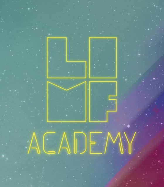 May-2019-Plain-LIMF-Academy-Presents