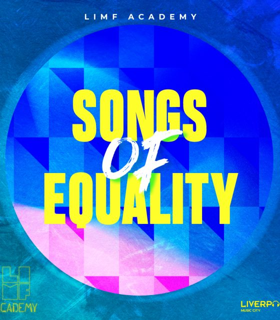 SONGS-OF-EQUALITY
