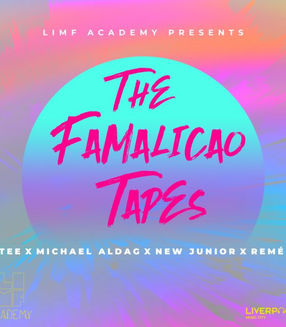 The-Famalicao-Tapes_front