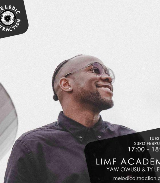FEB 2021 - Promo Square - LIMF Academy Presents