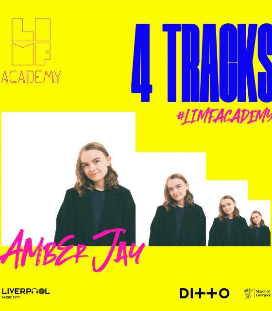 AMBERJAY4TRACKS-01