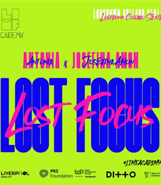 academy-2021-LOST-FOCUS