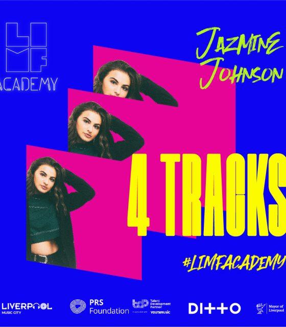 TRACKS2021-08