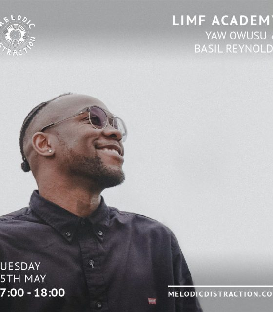 May 2021 - Photo Promo - LIMF